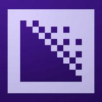 Adobe Media Encoder 2021 Crack v15.4.0.42 Full Version [Latest]