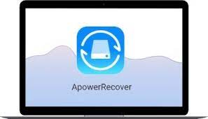 ApowerRecover Professional 14.2.1 Full Crack 2021