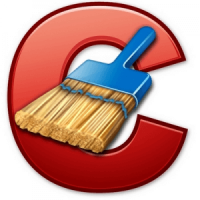 CCleaner Pro 5.83.9050 Crack + License Key Latest Version [2021]