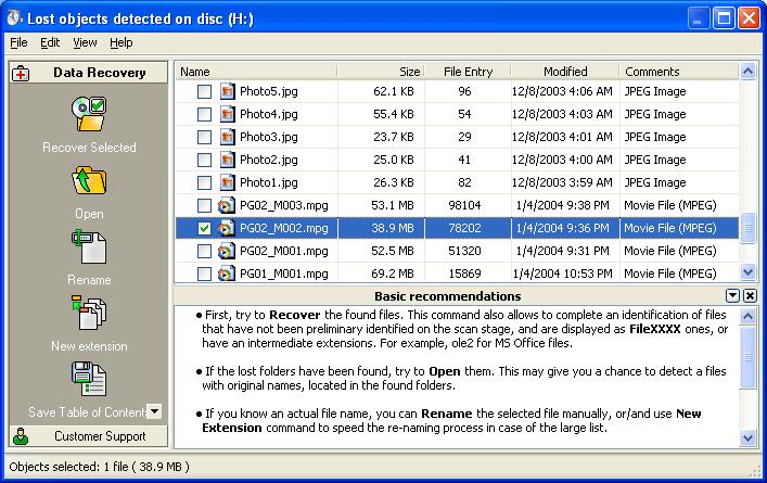 CDRoller 11.71.20.1
