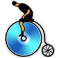 CDRoller 11.71.20.1 Crack + License Key 2021 Full Free Download