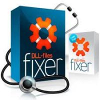 DLL Files Fixer 2021 (V 3.3.92) Crack With License Key Full (Latest)