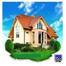 Home Plan Pro 5.8.2.1
