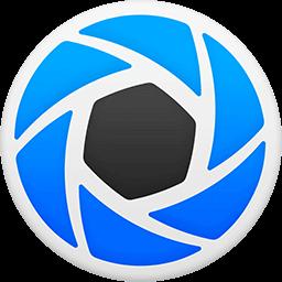 KeyShot Pro 10.2.104 Crack + Full Serial Code 2021