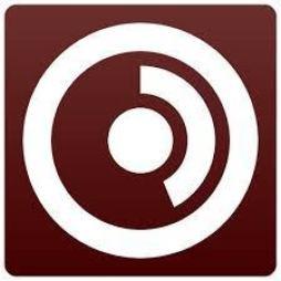 Native Instruments Massive 1.5.5 Crack + Full Version Free Download