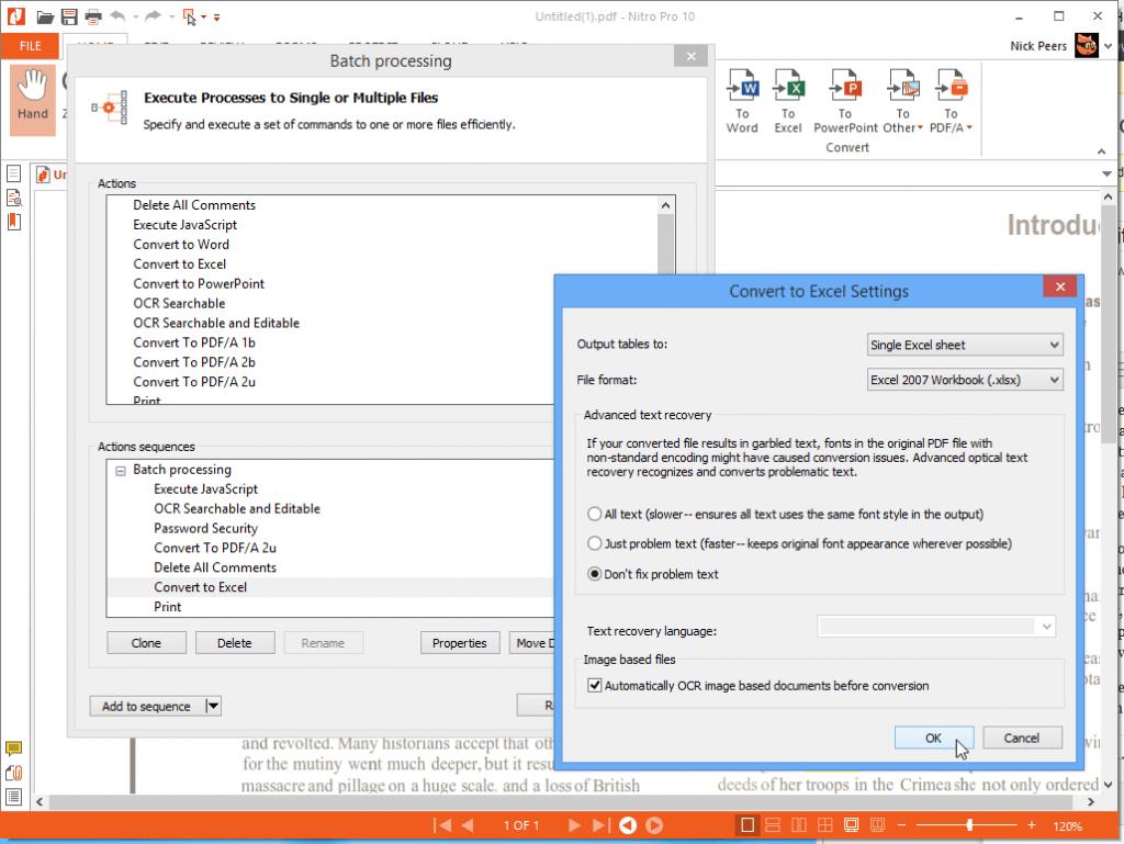 Nitro Pro 14 Crack Free Download Full Version (1)