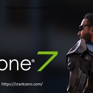 Reallusion iClone Pro 7.92.5425.1 Full Crack 2021 Download