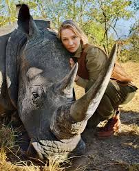 Rhinoceros 7.8.21196.05001 Full Crack + License Key [Latest]
