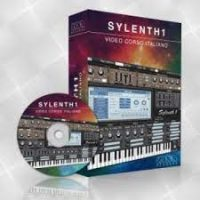 Sylenth1 3.066 Crack With Torrent Full Portable Download [2021]