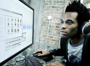WavePad Sound Editor 12.44 Crack 2021 + Registration Code Download